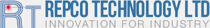 Repco Technology Ltd.